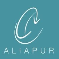 Certification Aliapur, pneus usagés