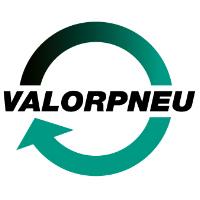 Certification Valorpneu, pneus usagés
